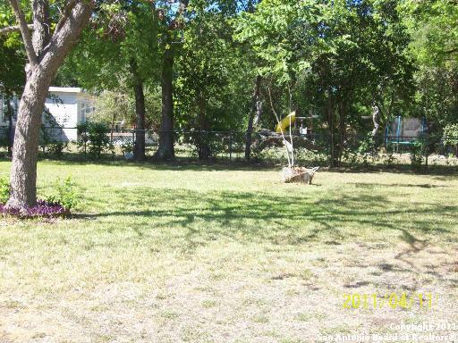 291 W Mariposa Dr/San Pedro, San Antonio, TX 78212 (MLS #893177) :: Magnolia Realty