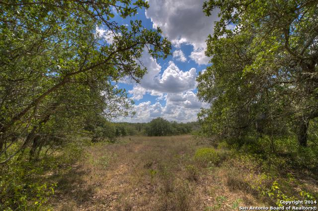 0 - LOT#18 Nature's Way, New Braunfels, TX 78132 (MLS #1018836) :: Magnolia Realty