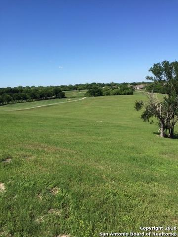 123 Pinnacle Dr, New Braunfels, TX 78130 (MLS #1105025) :: Santos and Sandberg