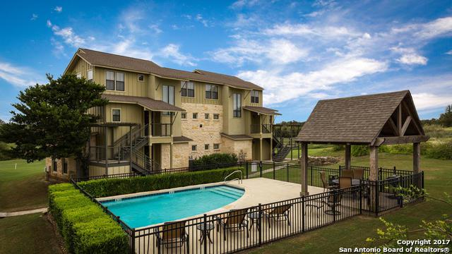 1111 Long Creek Blvd #203, New Braunfels, TX 78130 (MLS #1105234) :: Magnolia Realty