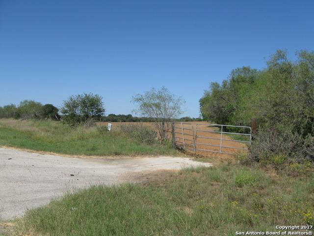 00 S Fm 173, Bigfoot, TX 78005 (MLS #1157471) :: Tami Price Properties Group