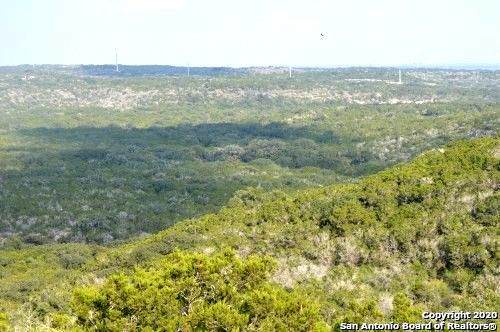 LOT 157 County Road 2801, Mico, TX 78056 (MLS #1203142) :: Reyes Signature Properties