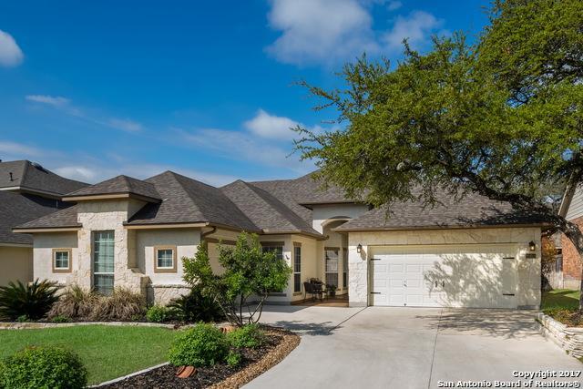 25015 White Creek, San Antonio, TX 78255 (MLS #1230875) :: The Castillo Group