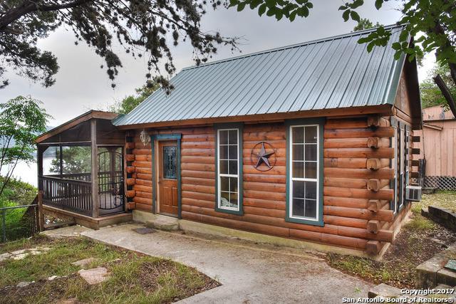 1475 Elmhurst Dr, Lakehills, TX 78063 (MLS #1235328) :: Alexis Weigand Real Estate Group