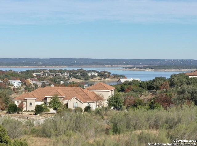 2432 Triple Peak Dr, Canyon Lake, TX 78133 (MLS #1245560) :: Exquisite Properties, LLC