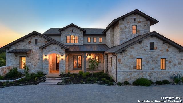 135 E Boot Ranch Rdg, Fredericksburg, TX 78624 (MLS #1246153) :: Magnolia Realty