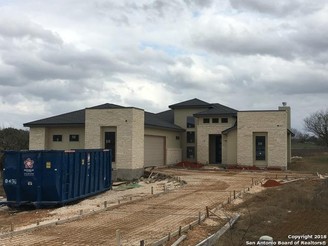 128 Trail Boss, La Vernia, TX 78121 (MLS #1246288) :: The Castillo Group
