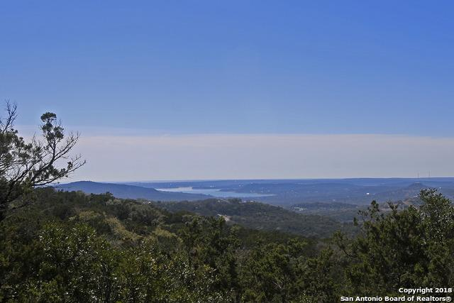 6085 Bump Gate Rd, Pipe Creek, TX 78063 (MLS #1249940) :: Ultimate Real Estate Services