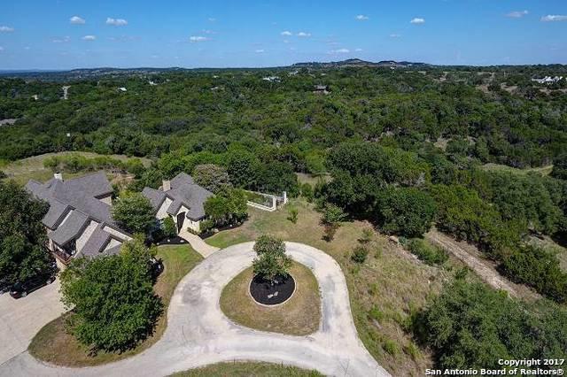 347 Skyland Dr, Boerne, TX 78006 (MLS #1254407) :: Exquisite Properties, LLC