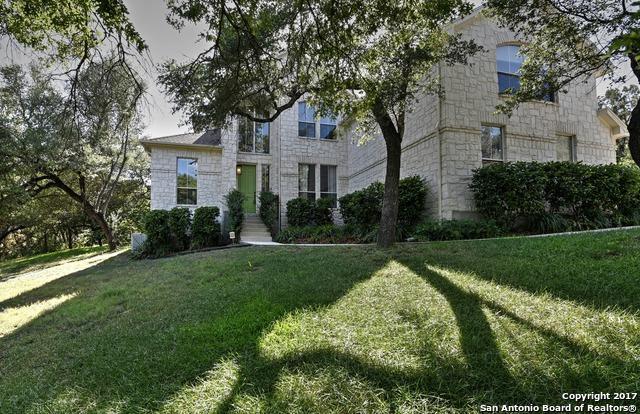 15911 Reyes Rdg, Helotes, TX 78023 (MLS #1257334) :: Magnolia Realty