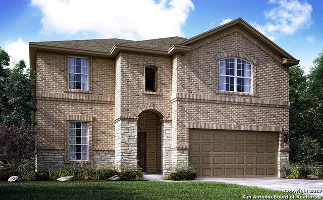 25731 Velvet Creek, San Antonio, TX 78255 (MLS #1259517) :: The Castillo Group