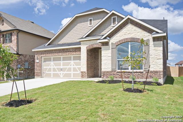 2059 Stepping Stone, New Braunfels, TX 78130 (MLS #1262962) :: Exquisite Properties, LLC