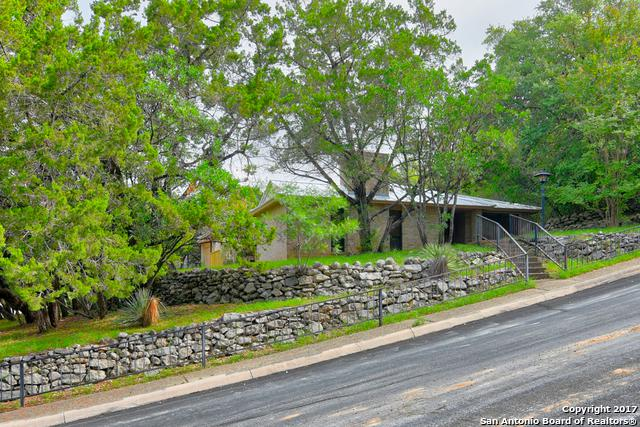 11361 Moonsail, Helotes, TX 78023 (MLS #1263347) :: The Castillo Group