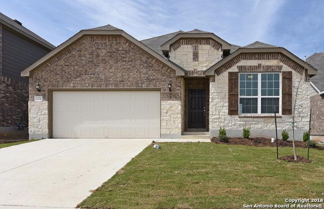 10612 Hibiscus Cove, Helotes, TX 78023 (MLS #1266051) :: Erin Caraway Group