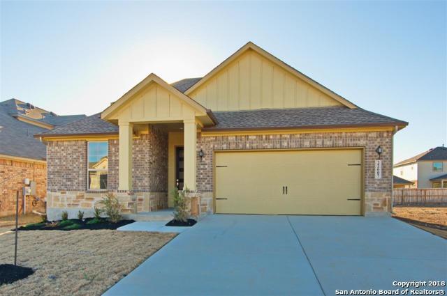 22607 Carriage Bluff, San Antonio, TX 78261 (MLS #1268196) :: Exquisite Properties, LLC