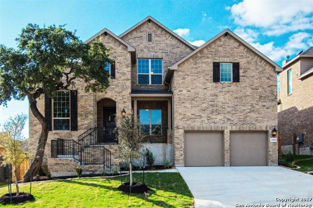 25819 Green Terrace, San Antonio, TX 78255 (MLS #1269203) :: NewHomePrograms.com LLC