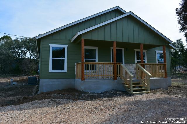 1322 Deer Run Pass, Canyon Lake, TX 78133 (MLS #1269857) :: ForSaleSanAntonioHomes.com