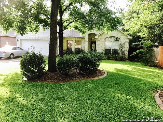 13443 Blackstone, Universal City, TX 78148 (MLS #1270249) :: Ultimate Real Estate Services