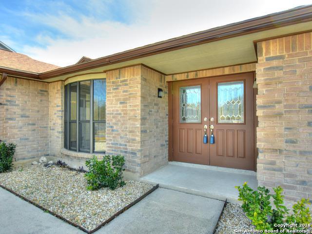 3410 Columbia Dr, Cibolo, TX 78108 (MLS #1273456) :: Exquisite Properties, LLC