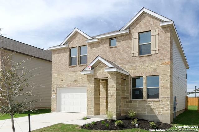 6823 Freedom Hills, San Antonio, TX 78724 (MLS #1274147) :: Exquisite Properties, LLC