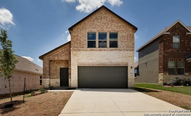 6806 Freedom Hills, San Antonio, TX 78724 (MLS #1274270) :: Exquisite Properties, LLC