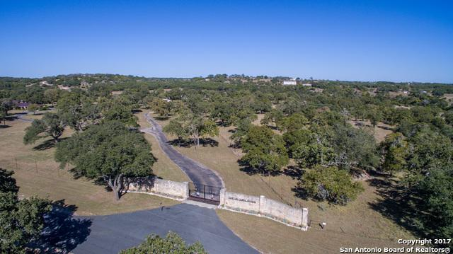 225 Hugo Real Rd, Kerrville, TX 77954 (MLS #1275367) :: Ultimate Real Estate Services