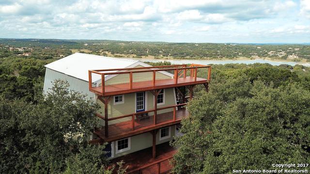 2539 Westview Dr, Canyon Lake, TX 78133 (MLS #1275577) :: Magnolia Realty