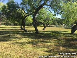 LOT 5 Hayden Rd., Pleasanton, TX 78064 (MLS #1275581) :: Neal & Neal Team