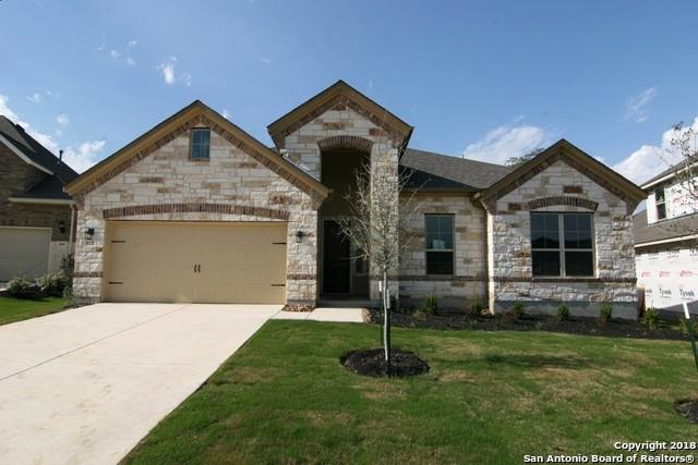 913 Carriage Loop, New Braunfels, TX 78130 (MLS #1278381) :: Alexis Weigand Real Estate Group