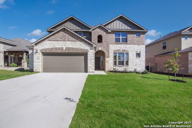 349 Green Heron, New Braunfels, TX 78130 (MLS #1278451) :: The Castillo Group