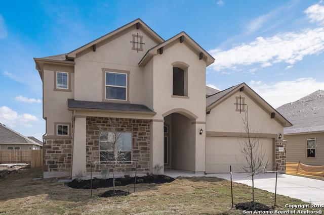 4500 Winged Elm, Cibolo, TX 78108 (MLS #1280579) :: Exquisite Properties, LLC