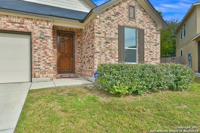 9003 Pine Creek Dr, San Antonio, TX 78250 (MLS #1280864) :: Exquisite Properties, LLC