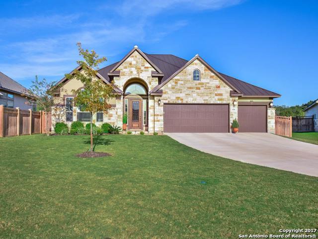 856 Boomerang Ct, New Braunfels, TX 78132 (MLS #1281193) :: The Suzanne Kuntz Real Estate Team