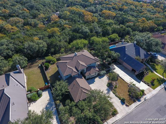 326 Regent Cir, Shavano Park, TX 78231 (MLS #1281207) :: ForSaleSanAntonioHomes.com