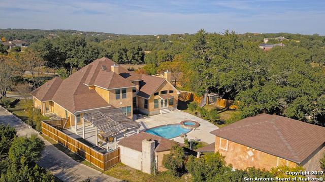 3055 Wild Vly, Bulverde, TX 78163 (MLS #1281574) :: The Suzanne Kuntz Real Estate Team