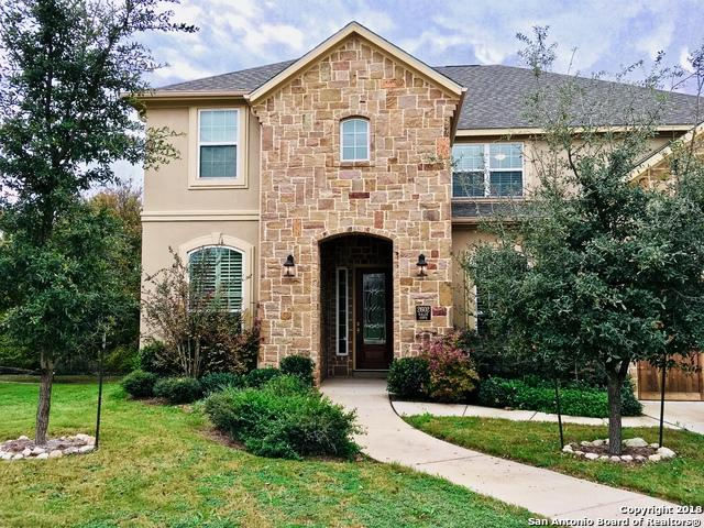 2602 Galit Cove, San Antonio, TX 78230 (MLS #1281857) :: Exquisite Properties, LLC