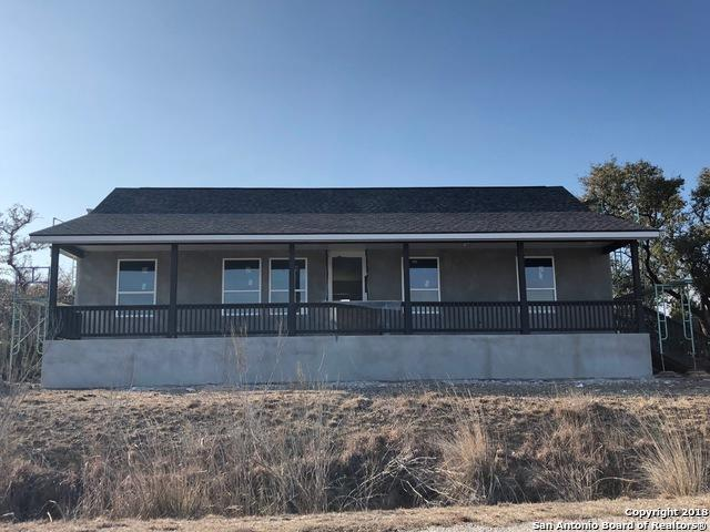 617 Primrose Path, Canyon Lake, TX 78133 (MLS #1282299) :: Magnolia Realty