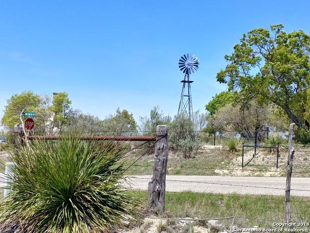 TBD LOT 5A Joshua Ranch Dr, Comfort, TX 78013 (MLS #1284124) :: Alexis Weigand Real Estate Group