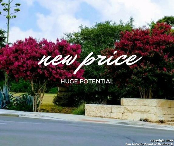 0000 Borgfeld Rd, Cibolo, TX 78108 (MLS #1284960) :: Alexis Weigand Real Estate Group