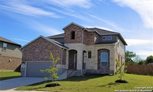 2162 Flintshire Dr, New Braunfels, TX 78130 (MLS #1285579) :: Erin Caraway Group