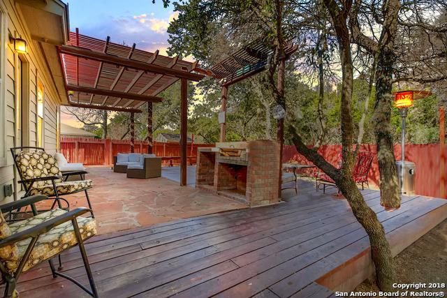 12119 Edward Conrad, San Antonio, TX 78253 (MLS #1285873) :: Exquisite Properties, LLC