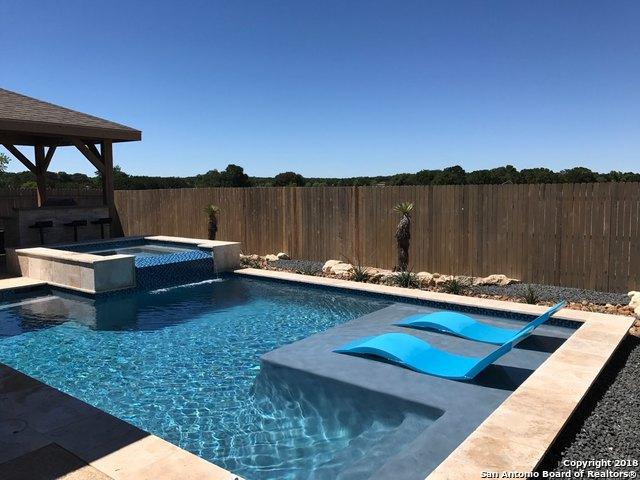 9015 Whimsey Rdg, Fair Oaks Ranch, TX 78015 (MLS #1286612) :: Exquisite Properties, LLC