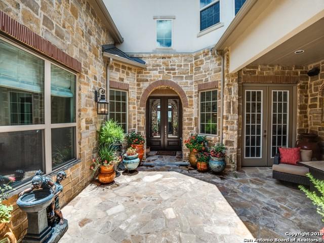 21110 Pax Hl, San Antonio, TX 78256 (MLS #1287606) :: Exquisite Properties, LLC