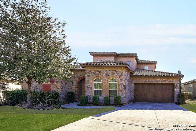 4418 Tapia, San Antonio, TX 78261 (MLS #1289686) :: Exquisite Properties, LLC