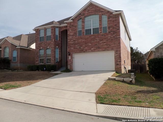 26434 Walden Oak, San Antonio, TX 78260 (MLS #1290074) :: Exquisite Properties, LLC