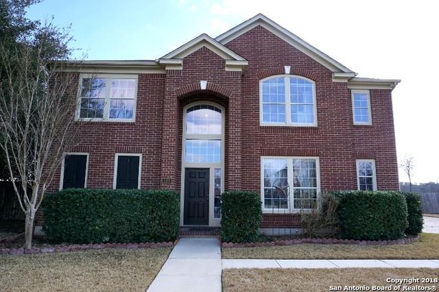 121 Las Brisas Blvd, Seguin, TX 78155 (MLS #1290390) :: Magnolia Realty