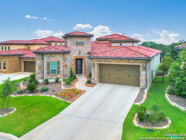 22827 Estacado, San Antonio, TX 78261 (MLS #1291647) :: Exquisite Properties, LLC