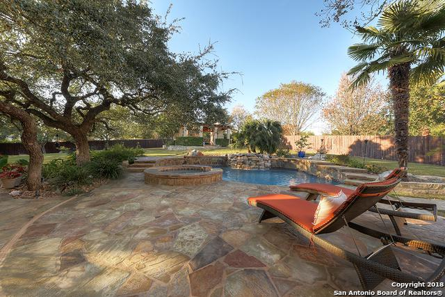 14 Champion Trail, San Antonio, TX 78258 (MLS #1292117) :: Exquisite Properties, LLC