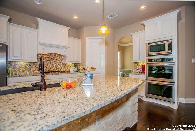 26916 Lavender Arbor, Boerne, TX 78015 (MLS #1292479) :: The Castillo Group