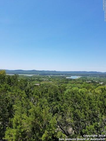 LOT 12 Forest Ridge Drive, Lakehills, TX 78063 (MLS #1293493) :: Alexis Weigand Real Estate Group